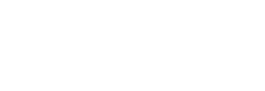 Northern Shambhala - Kalacakra Tantra Temple Archive, Preservation and Studies