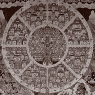 Shambhala Kingdom